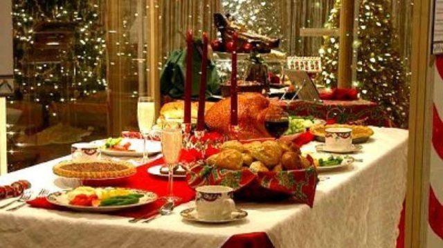 Auguri Di Buon Natale Yahoo.Venerdi 21 Dicembre 2018 Lezione Unificata Ed Auguri Di Buon Natale